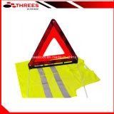 Kit de voiture de promotion de la sécurité (HE15025)