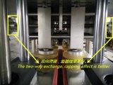Автоматического скручивания ограничение типа машины