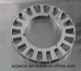 La tôle de fournisseur de la Chine estampant le faisceau de rotor de moteur graduel meurent/outils