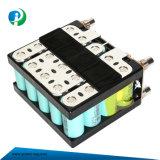 Batteria dello Li-ione di alta qualità 12500mAh per iniziare dell'automobile