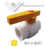 Belüftung-Kugelventil für Wasserbehandlung (EM-V-B267)