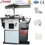 自動継ぎ目が無い働く手袋の編む機械価格