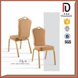 高品質のClasstic様式の革空想ファブリック宴会の椅子(BR-A105)