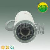 51494 P164378 bt8851-mpg filtro hidráulico de la excavadora piezas de la carretilla, piezas del motor HF6553