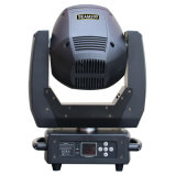 200W Sharpy 5r bewegliches helles PROhauptlicht des Trägers /Beam-200W/Sharpy 200W Träger-bewegliches Hauptlicht