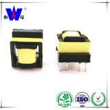 Trasformatore corrente ad alta frequenza dell'invertitore per l'alimentazione elettrica