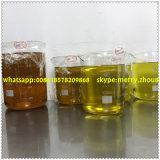 Test 225 Mg/ml Steroid Olie van Tren van de injectie met Veilige Levering