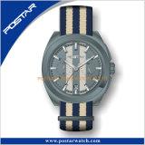 2018 het Maximum Horloge van het Kwarts van het Horloge van de Sport van het Leger Militaire voor de Gift van het Nieuwjaar