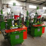 Beste het Vormen van de Injectie van het Voorvormen van China van de Prijs Plastic Machine