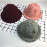 Изготовленный на заказ шлем Summet крышки ведра шерстей способа