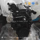 De Assemblage van de Dieselmotor van Qsb6.7 6.7L 240HP voor de Vrachtwagen Bus&#160 van het Graafwerktuig;