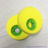 Bandes de mousse EVA bras les disques de nage dans l'eau