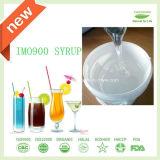 Isomalto-Oligosaccharide Imo900 Stroop door de Rang die van het Voedsel van de Tapioca wordt gemaakt
