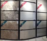 Тело новой плитки фарфора мрамора конструкции Polished полное