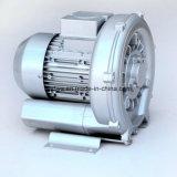 Ventilatore laterale elettrico di industria della Manica di 3 fasi