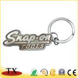 Chaîne principale de lettre-chaîne principale de la meilleure qualité de chaîne principale de lettre en métal