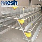 Meilleur rapport qualité prix bon marché pour la vente de la cage de poulet