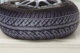 Almohadilla suave de la felpa del estilo del neumático