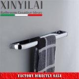 """Staaf Van uitstekende kwaliteit 24 van de Handdoek van de badkamers Toebehoren Verchroomde """""""