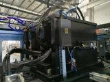 330ml 8000bph Flaschen-Produktions-Maschine