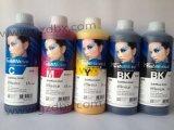 Tinta de la sublimación de Inktec para la impresora Corea