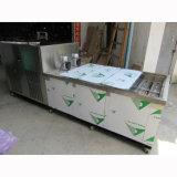 Macchina professionale del Popsicle del ghiaccio del compressore R404A di Panasonic