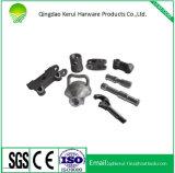 Das materielle Aluminium Drehstromgenerator-Aluminiumgehäuse Druckguß