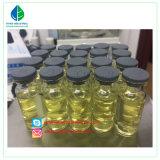 액체 또는 기름 완료되거나 대략 완성되는 신진대사 스테로이드 Mesterolon/Proviron 100mg/Ml 10ml/Vials