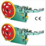 케냐에 있는 기계 Price/Z94-2c 철 못 만드는 기계를 만드는 대중적인 일반적인 철사 자동적인 못