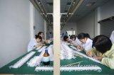 2017 come nuovo disegno di vendita fatto nell'illuminazione del tubo di alta qualità 12V LED della Cina