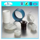 Части компонентов пластмассы POM/Acrylic/Delrin/POM подвергли механической обработке CNC, котор