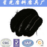 Prix activé à base de charbon de carbone de poudre d'Antharacite en kilogramme