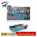 Machine de découpage en travers de papier d'Atumatic de taille rapide des prix A3 A4 A5 de qualité de fabrication