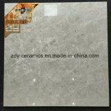 Foshan-Baumaterial-heißer Entwurfs-volle Karosserien-Marmor-Fliese