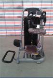 Тренажерный зал в коммерческих целях оборудование / Totary торса Tz-6003