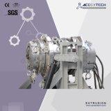 Approvisionnement en eau tuyau PP extrusion multicouche Machine