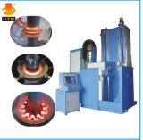 машина топления индукции 100kw с твердеть инструменты для твердеть кольцо шестерни