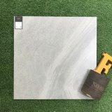 Badezimmer-keramische Porzellan-Fußboden-Wand-Fliese (SHA603)