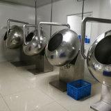 De Installatie van de Vervaardiging van de Chocolade van de hoge snelheid in Suzhou