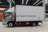 Hyundai Van Truck