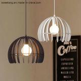 Zhongshan-Zubehör-Aluminiumhauptentwurfs-moderne hängende Beleuchtung