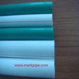 중국 제조자 물 온수를 위한 플라스틱 합성물 PPR 관