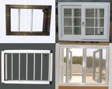 [سجسز-65/132] [أوبفك] قطاع جانبيّ بثق آلة خطّ لأنّ نافذة باب