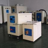 低周波の高性能の産業電気誘導電気加熱炉