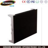 Innenfarbenreicher Bildschirm P1.923 der Qualität-HD
