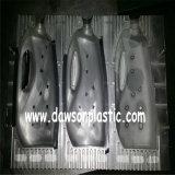5L de Fles die van de Olie van de motor Vormen vormen