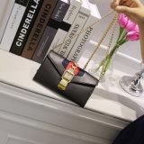Purse Bag新しい方法ロック・チェーンの女性