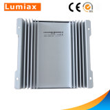 controlador solar da carga de 20A/30A LCD MPPT