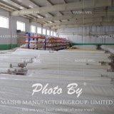 食品等級150 200 250 300 350 400 450 500ミクロンのナイロン単繊維のフィルタ・ガーゼの網
