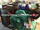 Dongfeng Cummins Motores diesel de tecnología para el generador (4BTA3.9-G)